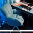 Irodai szék, neo mint, LOREL
