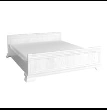 KORA KLS2 ágy, fenyő ANDERSEN, 180x200