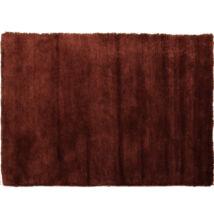 Szőnyeg bordóbarna 100x140, LUMA