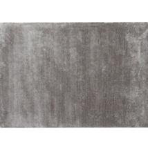 TIANNA Szőnyeg 140x200, világosszürke