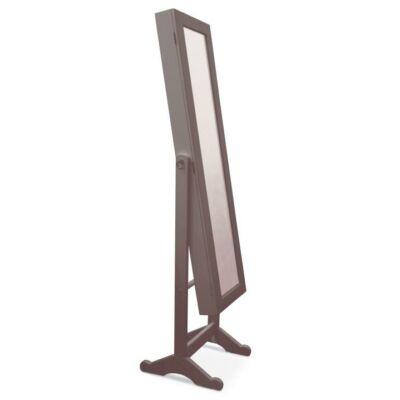 Tükör, sötétbarna, MIROR  FY13015-3