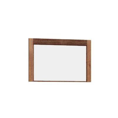 Tükör 12, kőris világos, INFINITY 12