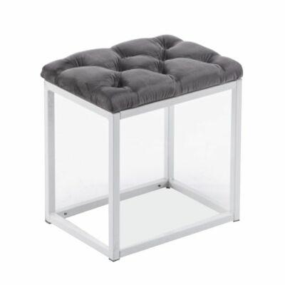 Jednoduchý a moderný taburet RANGER premení váš domov na štýlové a útulné miesto.