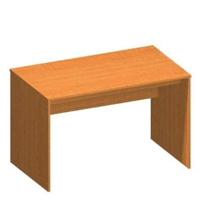 Íróasztal, cseresznye, TEMPO ASISTENT NEW 021 PI