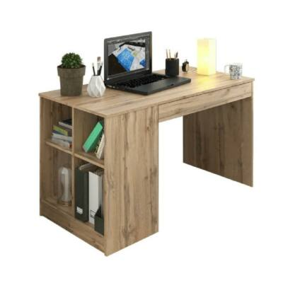 PC asztal, tölgy wotan, VENDI